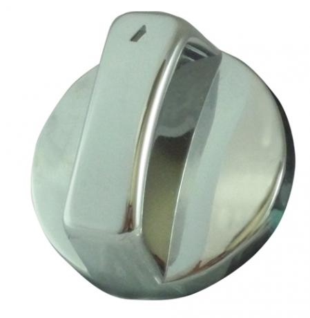 Gas stove knob (Outside diameter 38mmx Height 9mm)