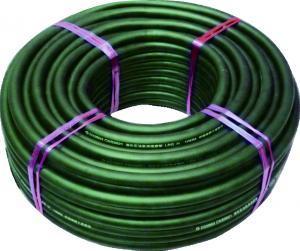 CNS9621 business with a rubber tube (H level) Series (includes dimensions)
