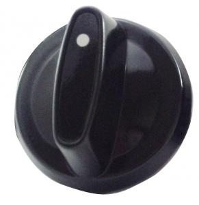 Gas stove knob (Outside diameter 50x Height 27mm)