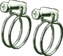 Iron harness ring (200 entry)