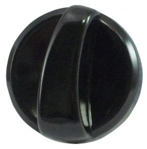 Gas stove knob (Outside diameter 58mm)