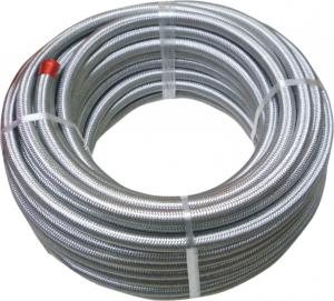 CNS9620 gas fuel gas pipe series / protective steel Siwa Si tube (containing size)